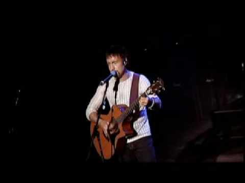 Paul Rodgers:Seagull Lyrics - Lyrica - a