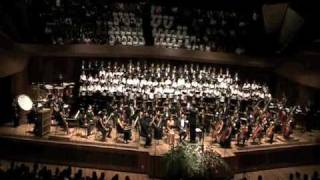 Watch Carl Orff Carmina Burana 19 Si Puer Cum Puellula video