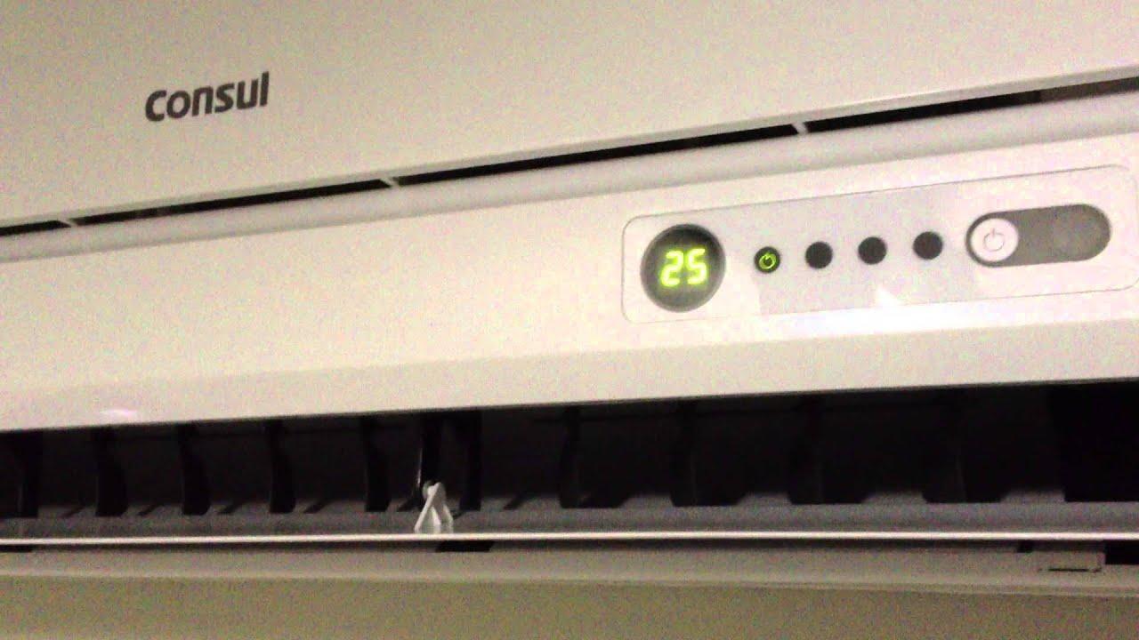 Pin Lg 12000 Btu Air Conditioner White Window on Pinterest #8D683E