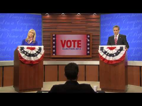 Know Your Candidates Before you Vote    AARP Advocacy