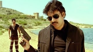 download lagu Pawan Kalyan Introduction Scene From Attarintiki Daredi Movie.. gratis