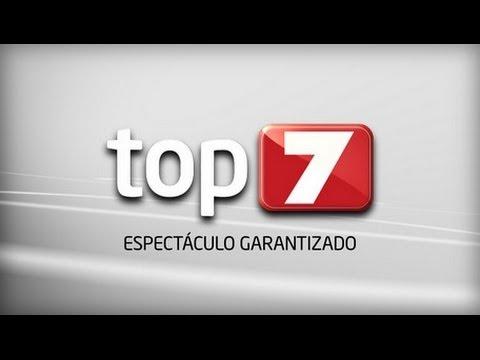 TOP7 CELULARES INTELIGENTES MAS ESPERADOSPARA 2014