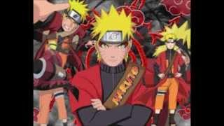 Download Lagu Dj Bl3nd Naruto Zeckt Gratis