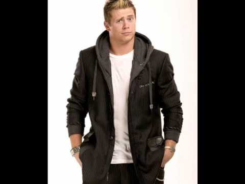 The Miz New Theme Song 2010 (original) video