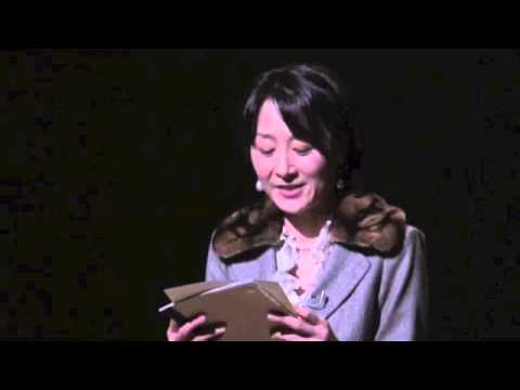 杉浦圭子の画像 p1_29
