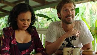 Top End Wedding (2019) Official Trailer (Universal Pictures)