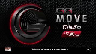 GG Move - Generic