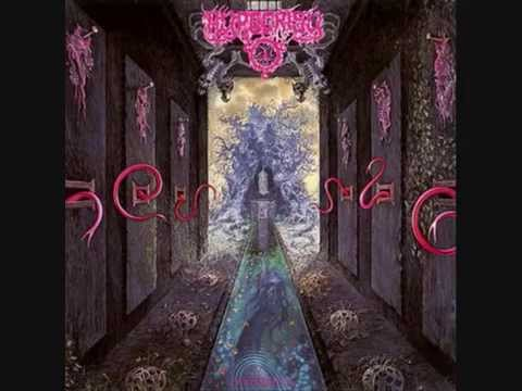 Hypocrisy - Take The Throne
