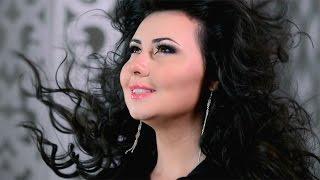 Ирина Цуканова - Твои слова