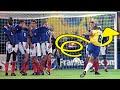 Sulit Dipercaya.!! Inilah 10 Rekor Dunia Sepak Bola Yang Paling Susah Ditandingi