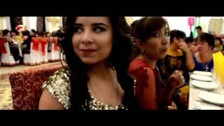 Turkestan Rolik 2016 VideoMp4Mp3.Com