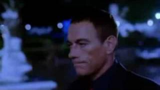 Eagle Path Trailer - Jean Claude Van Damme