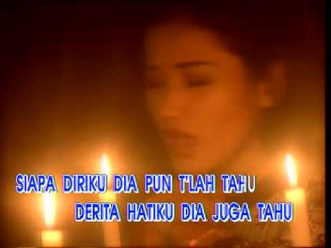 Evie Tamala - Lilin Putih - Dangdut video