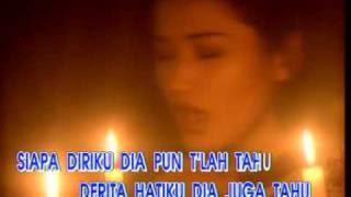 Download lagu Evie Tamala - Lilin Putih - Dangdut