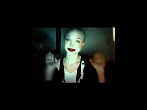 IVY LEVAN NEW MUSIC ANNOUNCEMENTS!
