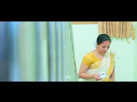 Kerala Post Wedding Shoot Vishnu + Athira
