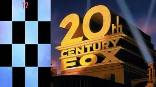 20th Century Fox Theme in Piano Tiles 2 !!!
