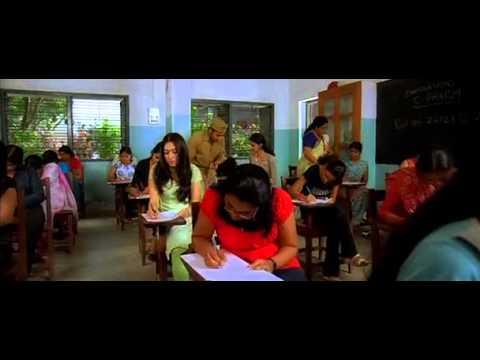 Veedokkade (2009) - hD - Rip
