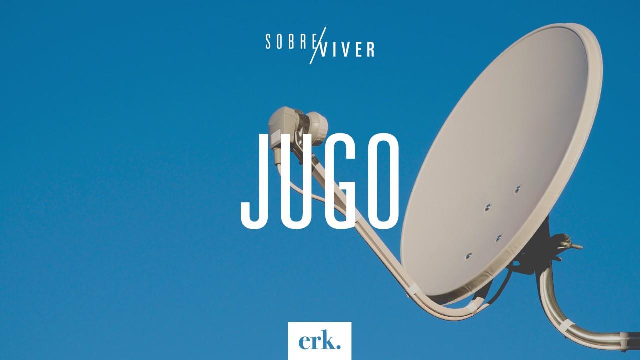 Sobre Viver #100 - Jugo / Ed René Kivitz