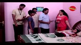 Veyilum Mazhayum Full movie | Anoop Chandran, Sudheer Karamana | Online Malayalam Movie | Part 9
