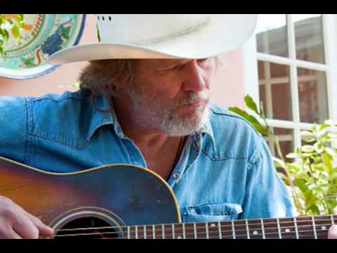 Jeff Bridges - I Don't Know (From Crazy Heart)