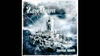 Watch Zero Degree Where Angels Die video