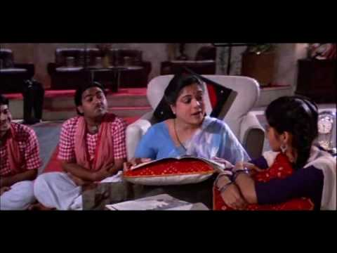 Maine Pyar Kiya - 216 - Bollywood Movie - Salman Khan & Bhagyashree...