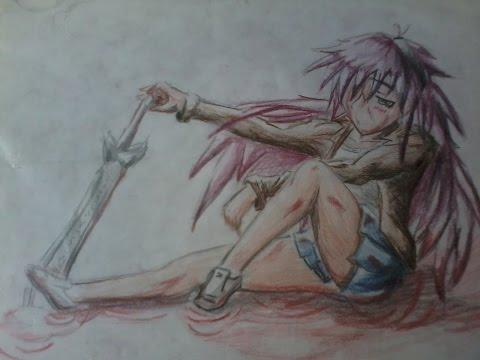 DESCARGAR SAO II (~sword art online 2~)mediafire en 3gp CAP 24/24 FIN