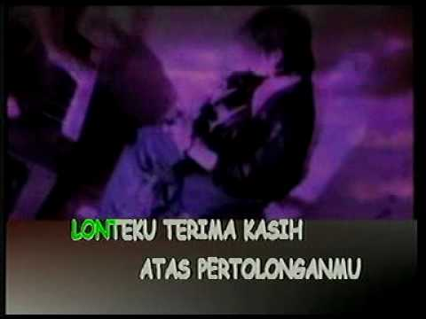 Lagu Iwan Fals Youtube