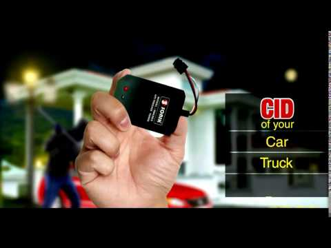 SONIKGPS India's No. 1 GPS Tracking Services