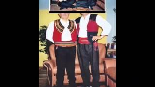 Hetem Hajrullahu & Tefik Demaj Ugurolla Pajazit o djal