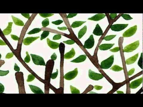 l 39 olivier l 39 arbre mill youtube. Black Bedroom Furniture Sets. Home Design Ideas