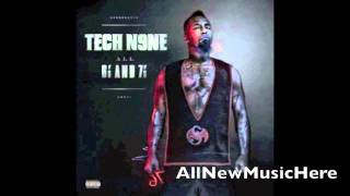 Watch Tech N9ne I Love Music video