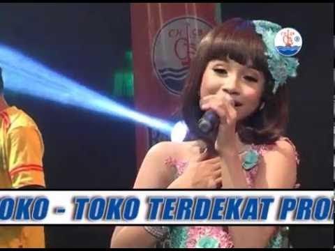 download lagu Gaya Kendang Tahun 2017!! MENGAPA ADA DUSTA - Tasya OM. ADELLA gratis