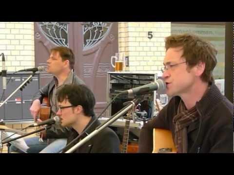 Ludwig und Co. - Right Into The Sun