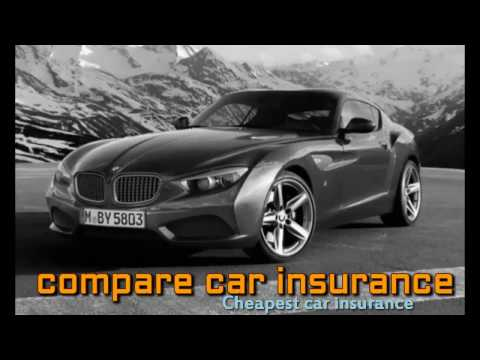 category:insurance companies of australia