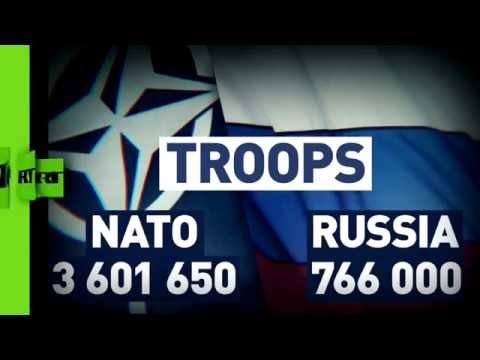 Polska przywykła do okupacji. Teraz wojska NATO.