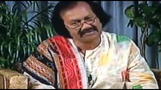 kobi rafiqazadpoem shankhachil com