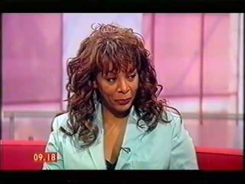 Donna Summer Online