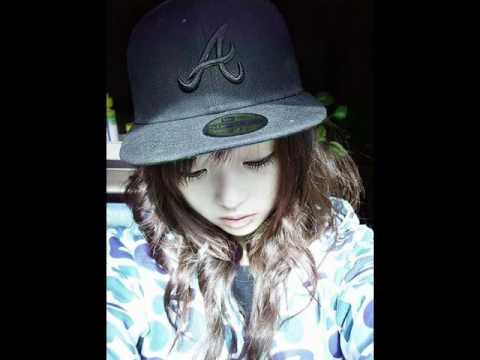 Cute Asian Girls, RULE THE WORLD!