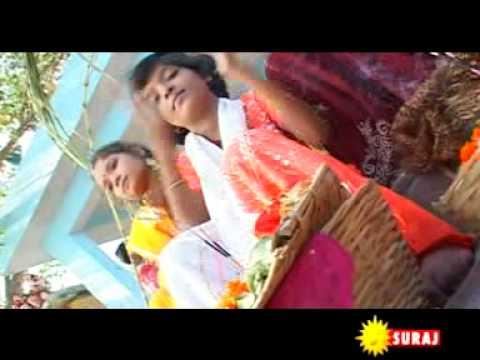 Anjali bhojpuri chhath song (1).DAT