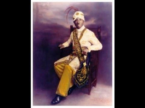 (tazadaq shah bey) Masons, Moors, Hebrew Israelites Status and nationality