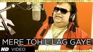 Mere Toh L Lag Gaye Full Song   Jolly LLB   Arshad Warsi, Amrita Rao, Bappi Lahiri