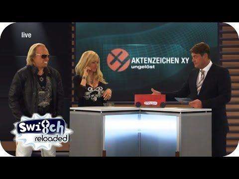 Gottschalk ist pleite - Ende aus Nikolaus! Rudi Cerne auf brutaler Spurensuche! Jetzt den Switch Reloaded Channel abonnieren: http://www.youtube.com/channel/UCdoNrXJeETrmQt_t8wJ4-GA?sub_confirmati...