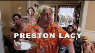 National Lampoon's TV: the Movie - Trailer