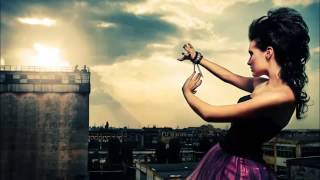 Derek Howell _ Faskil - Un Poema Cinematografico (Original Mix) - YouTube
