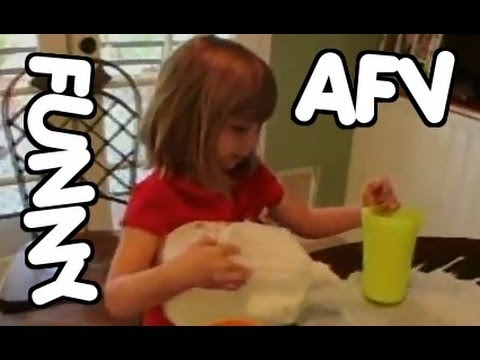 ☺ AFV Part 244 (NEW!) America's Funniest Home Videos (Funny Clips Fail Montage Compilation)