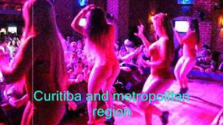 Vídeo 24 de Mr Catra
