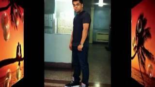Bangla Kolkata Movie (Achena Prem) Songs (Kar Monete Ki Swapno) By Rafi