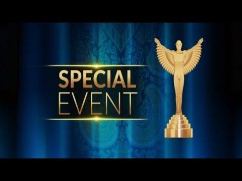 download lagu IMA Awards 2016  Special Event Terfavori gratis
